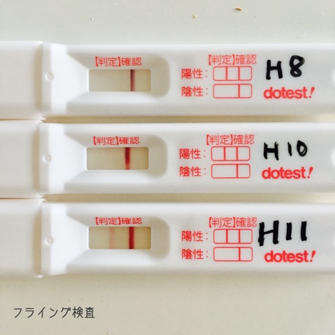 高温 期 11 日 目 【妊娠】高温期1日〜14日までの妊娠超初期症状まとめ!|rin