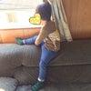 リトミックで懐石料理?! (2歳児クラス)LESSON23の画像