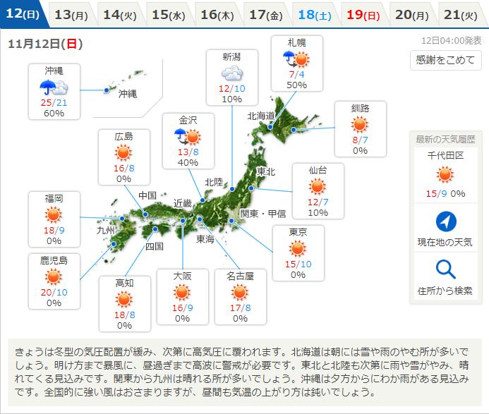 https://stat.ameba.jp/user_images/20171112/07/fx-sengyo/08/8e/p/o0693058714068557804.png