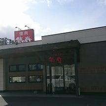 焼肉徳寿 千歳店