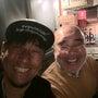三浦先生と貝の店