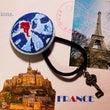 【★再販】フランス …