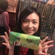 しんぷる第50話