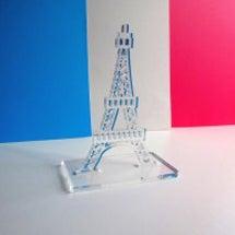 Paris好き!