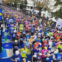 「福岡マラソン」も今…