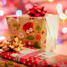 【クリスマス目前】女…