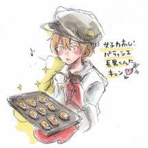 食欲の秋!読書の秋!…