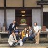 ⭐️第2弾! 福島規久夫&青木理恵秋のコーチング実践練習会レポートの画像