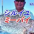7月22日慶良間船釣…