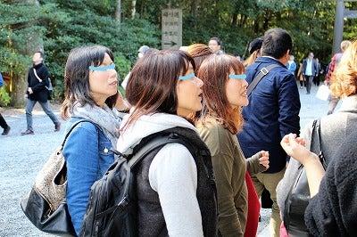 songs-井上陽水と玉置浩二を見た 1931naoのブログ