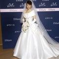 #日本中のプレ花嫁さんと繋がりたいの画像