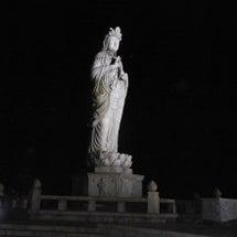 洛山寺テンプルスティ…