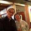 2018年 青木理恵&福島規久夫 6ヶ月まるごとコーチング練習会ZOOMクラス の画像