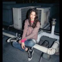 zozo  town…