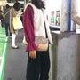 ☆名古屋旅行