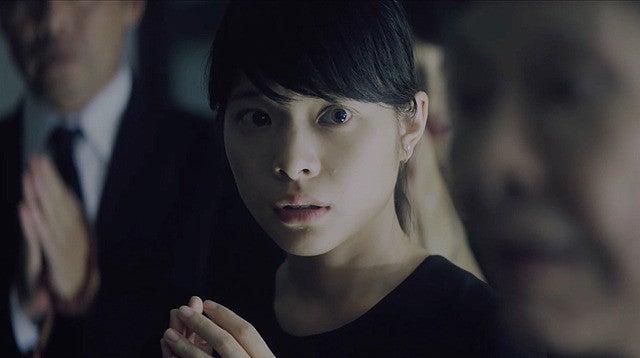 夫 岸井 ゆきの 岸井ゆきのの父親は俳優の古屋隆太?結婚や夫の噂は本当?