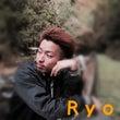 イントラ紹介 Ryo
