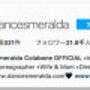 Esmeralda …