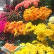 花と香りとパーソナル…