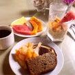 果物不足の日本の食事…