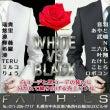 Faith517〜明…