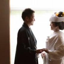 雨でも充実の結婚式☆
