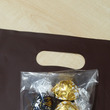 チョコレート(*´▽…