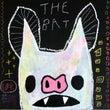 「THE BAT」