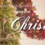 クリスマス特集ページ…