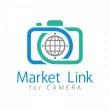 カメラ転売89.7%…