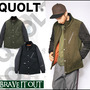 QUOLT 待望の新…