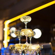 シャンパンタワーの法…