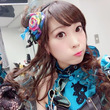 3rdLIVE 赤坂…