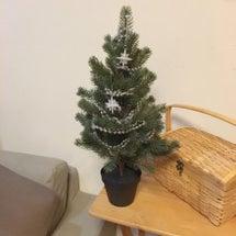 IKEAのクリスマス…