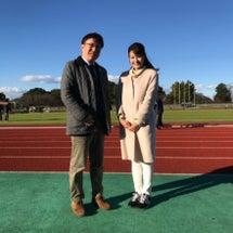 国学院栃木高校