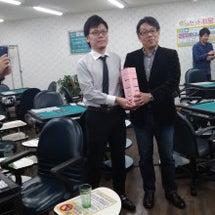 バースデイ大会決勝2…