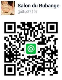 1510580406088.qr.jpg