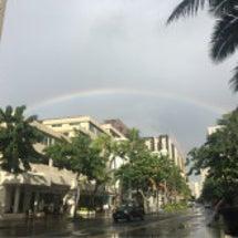 ハワイ11日目