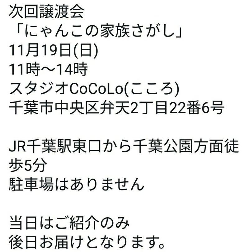 IMG_20171114_005641228.jpg