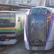 湘南新宿ライン17