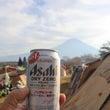 富士山キャンプ③ i…