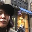 NYCベーグル リサ…