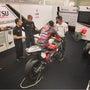 「MotoGP!」