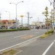 岡山マラソン2017…