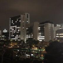 11/13 東京理科…