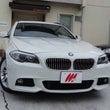 BMW 528i T…