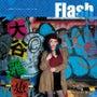 新曲『Flash 』…