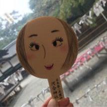 京都の話〜河合神社・…