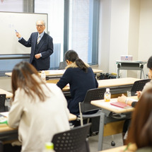 ◆日本よもぎ協会会長…
