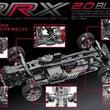 ★RRX 2.0(エ…